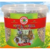 Hoppel-Mobbel