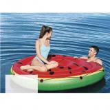 Badeinsel Watermelon Island