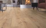 Laminat Standard Millenium Oak