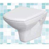 Wand-WC Rimini
