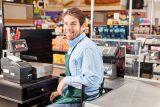 Ausbildung zum Kaufmann im Einzelhandel / Verkäufer (m/w/d)